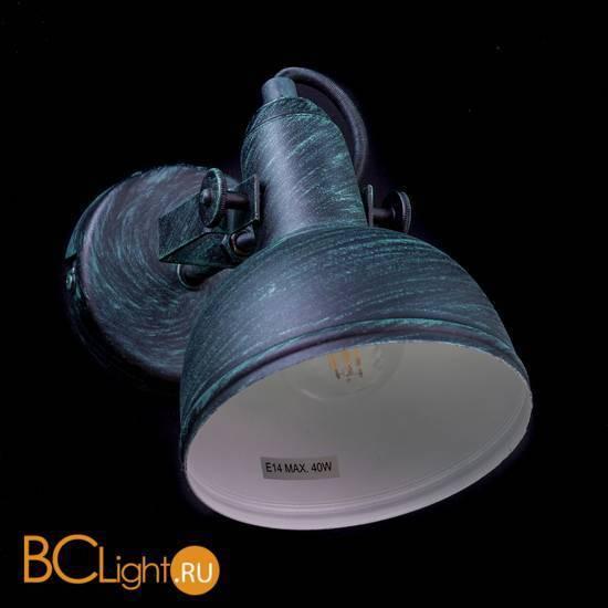 Бра Arte Lamp Martin A5213AP-1BG