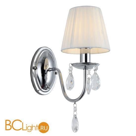 Бра Arte Lamp Melisa A9123AP-1CC