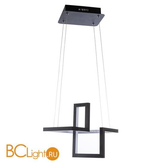 Подвесной светильник Arte Lamp Mercure A6011SP-1BK
