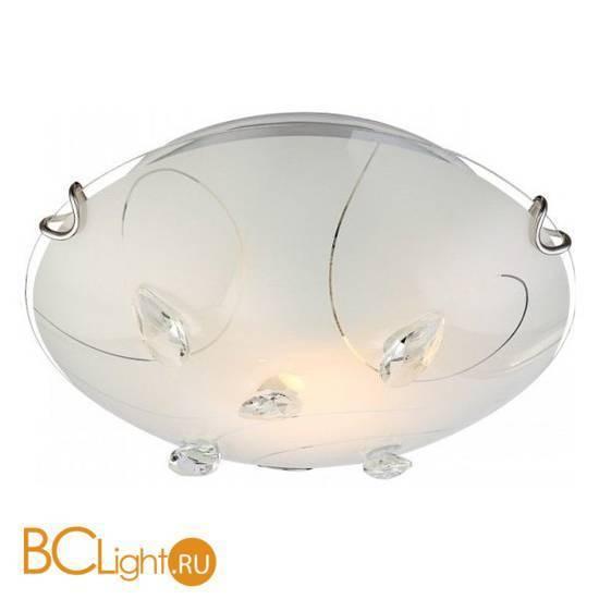 Потолочный светильник Arte Lamp Merida A4045PL-1CC