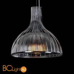 Подвесной светильник Arte Lamp Montana A9360SP-1CC