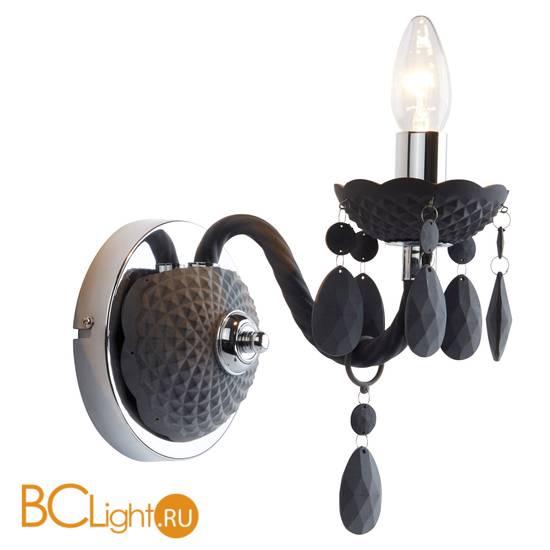 Бра Arte Lamp Morris A8888AP-1GY
