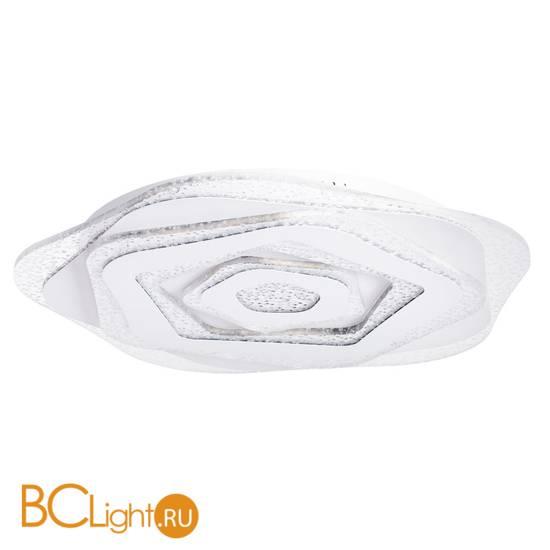 Потолочный светильник Arte Lamp Multi-Bead A1382PL-1CL