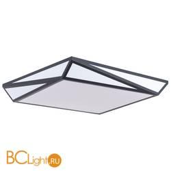 Потолочный светильник Arte Lamp Multi-Piazza A1930PL-1BK