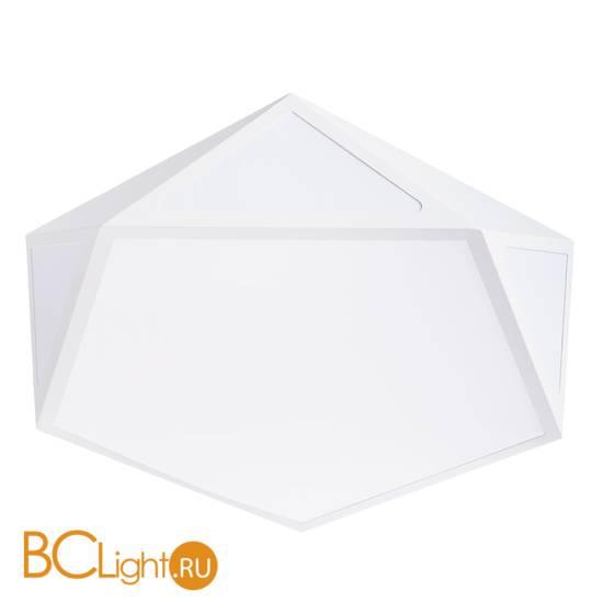 Потолочный светильник Arte Lamp Multi-Piazza A1931PL-1WH
