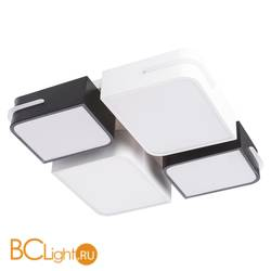 Потолочный светильник Arte Lamp Multi-Piazza A8078PL-4WH