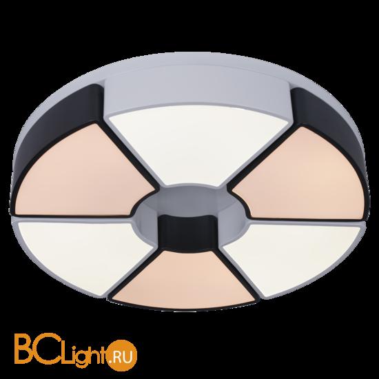 Потолочный светильник Arte Lamp Multi-Piazza A8083PL-6WH