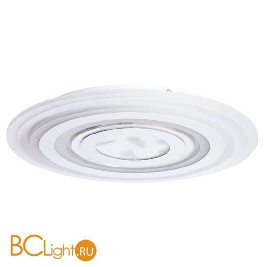 Потолочный светильник Arte Lamp Multi-Piuma A1397PL-1CL