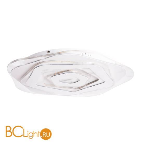 Потолочный светильник Arte Lamp Multi-Piuma A1398PL-1CL