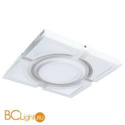 Потолочный светильник Arte Lamp Multi-Space A1430PL-1WH