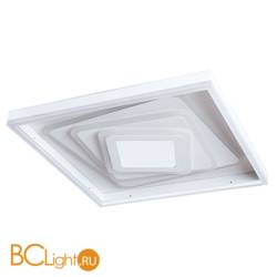 Потолочный светильник Arte Lamp Multi-Space A1433PL-1WH