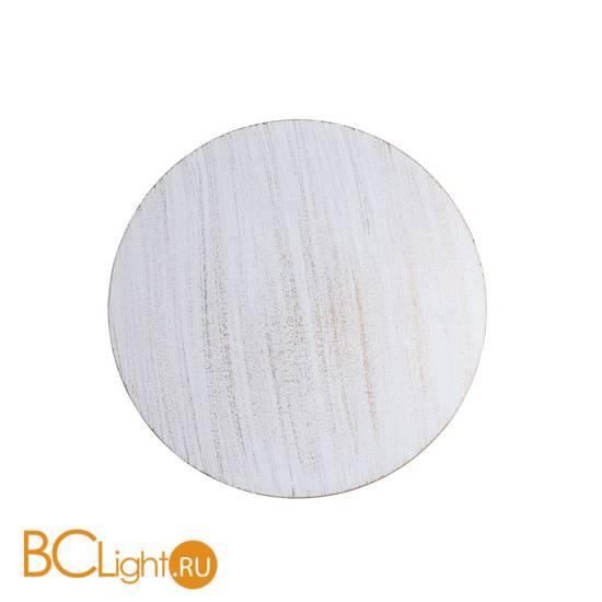 Настенный светильник Arte Lamp Nimbo A1510AP-1WG