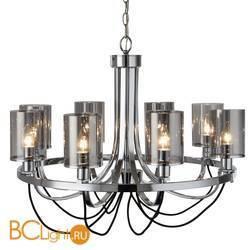 Люстра Arte Lamp Ombra A2995LM-8CC