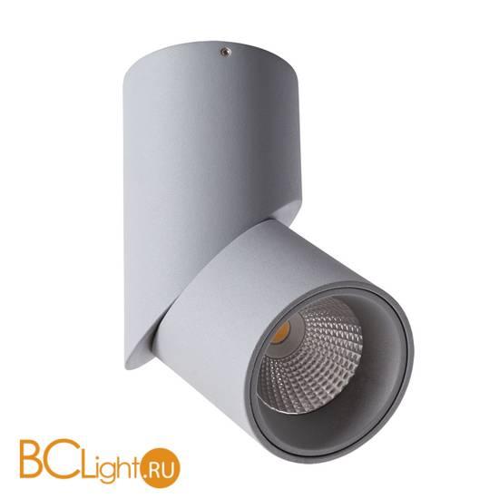 Потолочный светильник Arte Lamp Orione A7717PL-1GY
