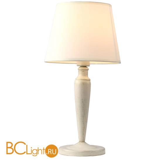 Настольная лампа Arte Lamp Orlean A9311LT-1WG