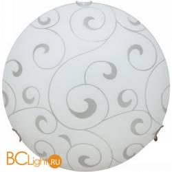 Настенно-потолочный светильник Arte Lamp Ornament A3320PL-2CC