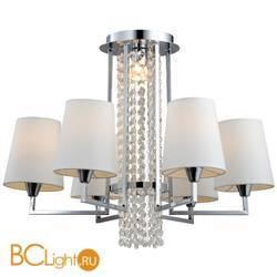 Потолочная люстра Arte Lamp Padova A9490PL-6-1CC