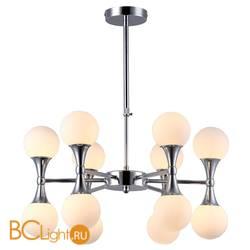 Потолочная люстра Arte Lamp Palla A9162LM-12CC