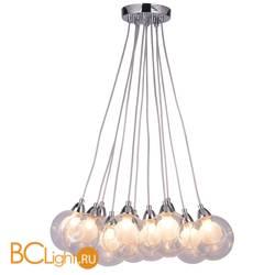 Подвесной светильник Arte Lamp Pallone A3025SP-11CC