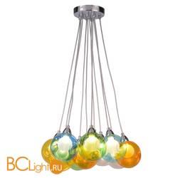 Подвесной светильник Arte Lamp Pallone A3026SP-11CC