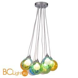 Подвесной светильник Arte Lamp Pallone A3026SP-9CC