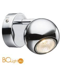 Спот (точечный светильник) Arte Lamp Piatto A6251AP-1CC