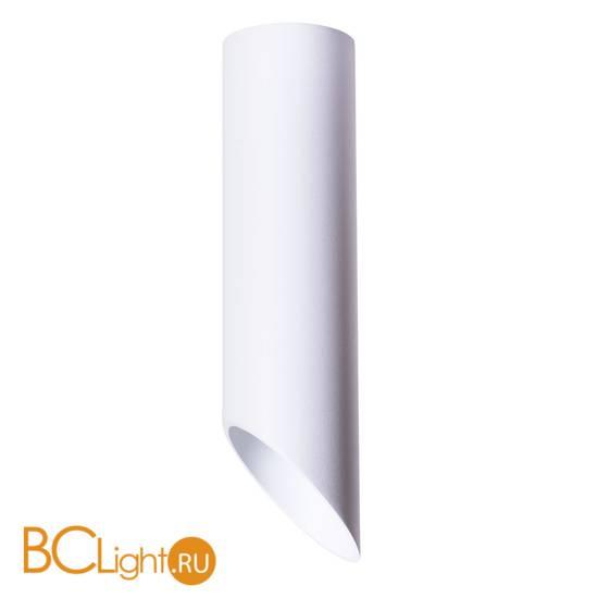 Потолочный светильник Arte Lamp Pilon A1622PL-1WH