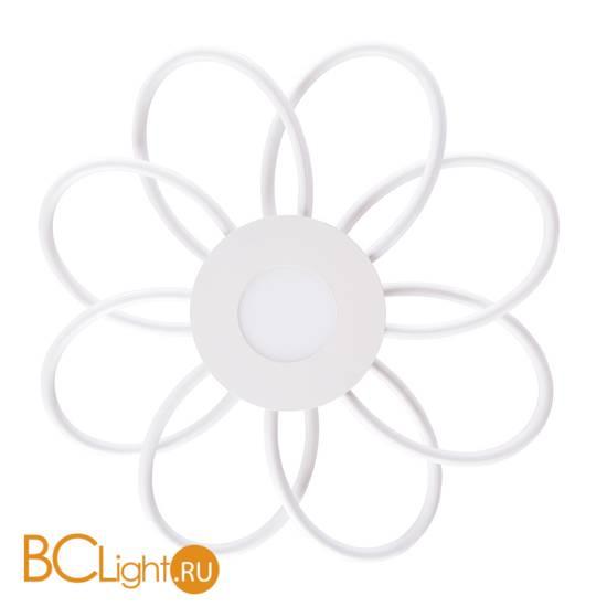 Потолочный светильник Arte Lamp Polli A2528PL-8WH