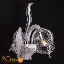 Бра Arte Lamp Prima A9140AP-1WH