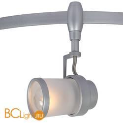 Трековый светильник Arte Lamp Rails A3056PL-1SI