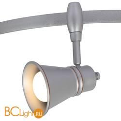 Трековый светильник Arte Lamp Rails A3057PL-1SI