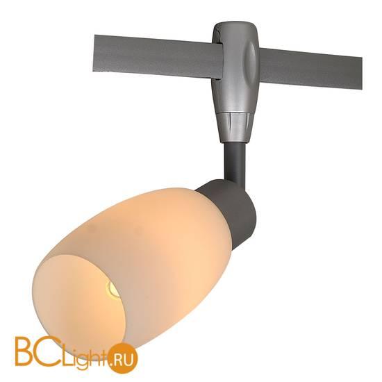 Трековая система Arte Lamp Rails A3059PL-1SI