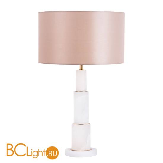 Настольная лампа Arte Lamp Ramada A3588LT-1PB