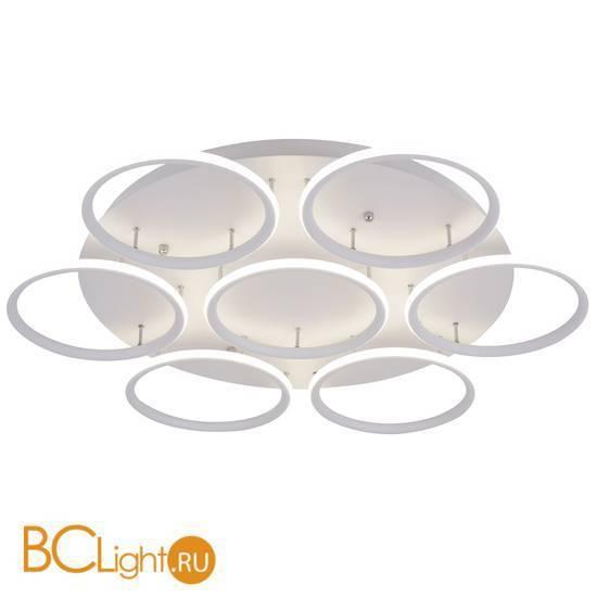 Потолочный светильник Arte Lamp Rapid A2500PL-7WH