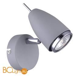 Бра Arte Lamp Regista A1966AP-1GY