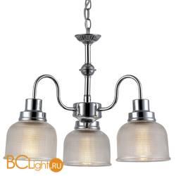Люстра Arte Lamp Ricardo A9186LM-3CC