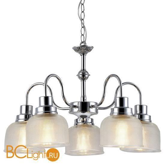 Люстра Arte Lamp Ricardo A9186LM-5CC
