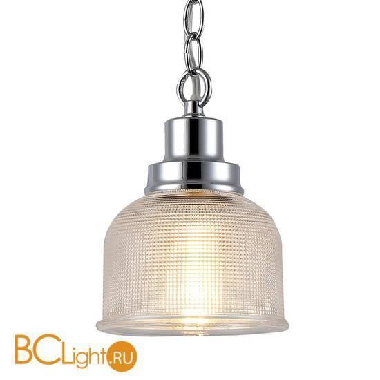 Подвесной светильник Arte Lamp Ricardo A9186SP-1CC