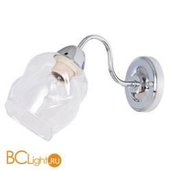 Бра Arte Lamp Riccio A7757AP-1CC