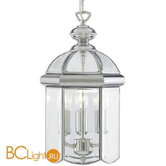 Подвесной светильник Arte Lamp Rimini A6505SP-3CC