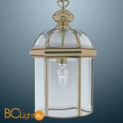 Подвесной светильник Arte Lamp Rimini A6501SP-1AB