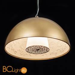 Подвесной светильник Arte Lamp Rome A4175SP-1BZ