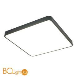 Потолочный светильник Arte Lamp Scena A2669PL-1BK