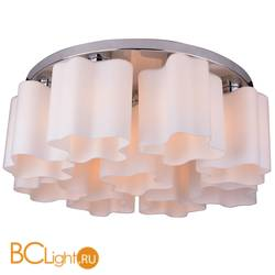Потолочный светильник Arte Lamp Serenata A3479PL-9CC