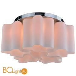Потолочный светильник Arte Lamp Serenata A3479PL-5CC