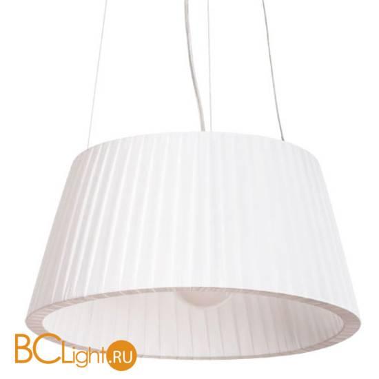Подвесной светильник Arte Lamp Signora A7898SP-2CC