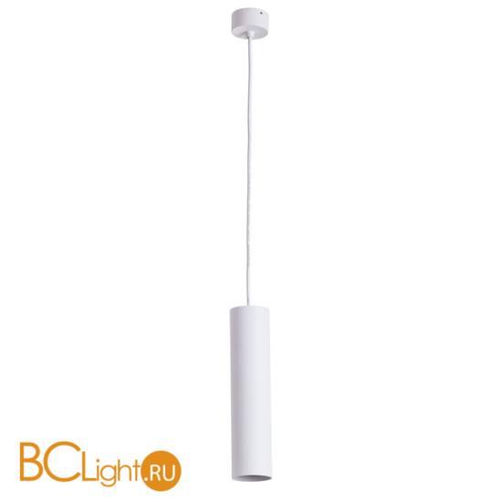 Подвесной светильник Arte Lamp Sirius A1524SP-1WH