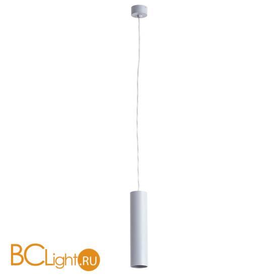 Подвесной светильник Arte Lamp Sirius A1524SP-1GY