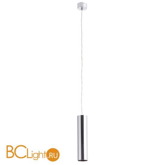 Подвесной светильник Arte Lamp Sirius A1524SP-1CC