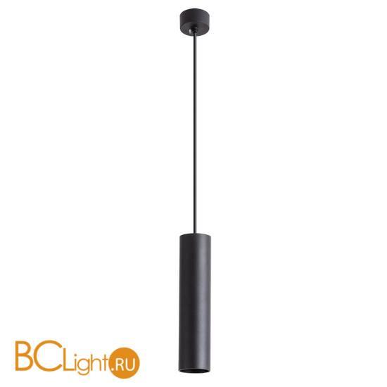 Подвесной светильник Arte Lamp Sirius A1524SP-1BK